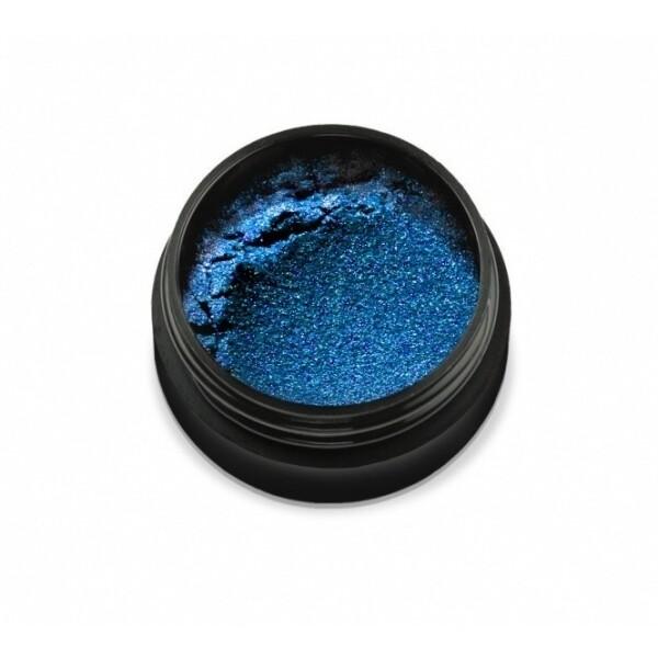 PIGMENT POWDER Didier Lab, RAINBOW BLUE, 2,5g