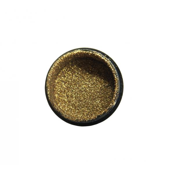 MULTIHOLO  POWDER Didier Lab, GOLD, 0,5gr