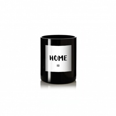 MINI CANDLE Didier Lab, HOME, 45gr