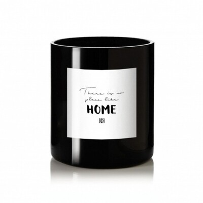 STANDART CANDLE Didier Lab, HOME, 240gr