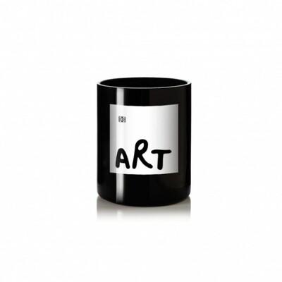 MINI CANDLE Didier Lab, ART, 45gr