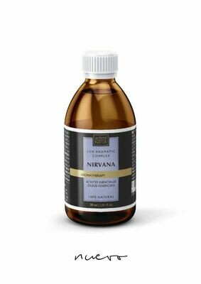 NIRVANA LUX AROMATIC COMPLEX 30 ML