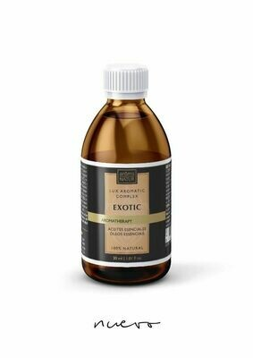 EXOTIC LUX AROMATIC COMPLEX 30 ML