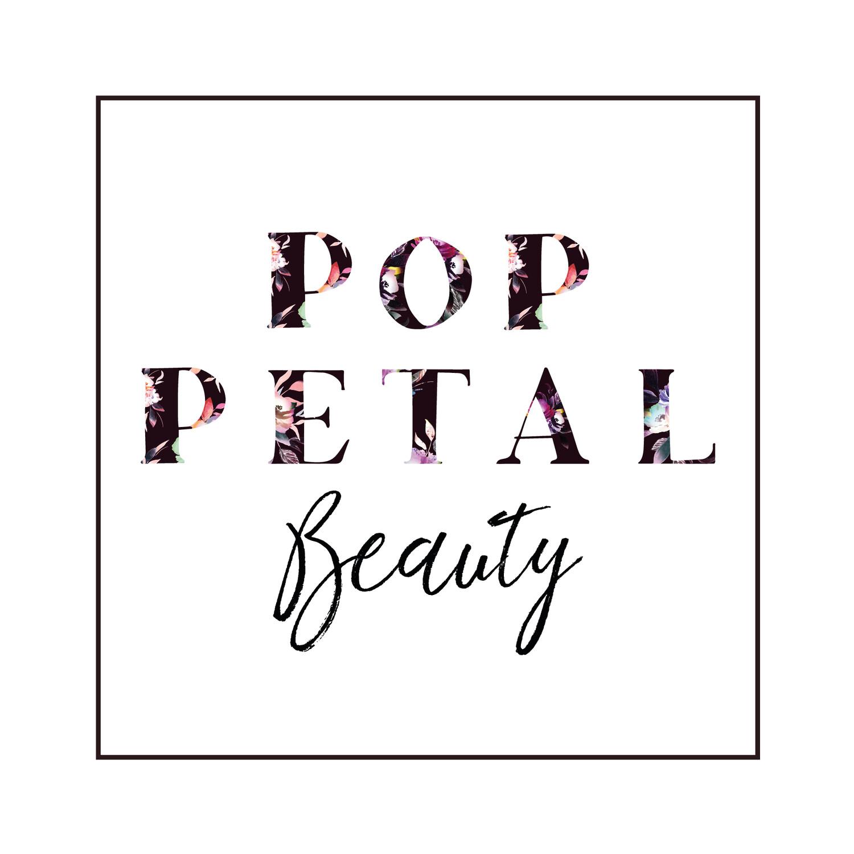 Pop Petal Gift Card