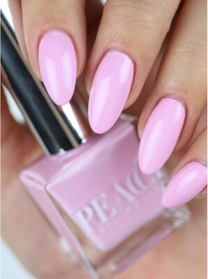 Peacci Nail Polish - June, 10ml