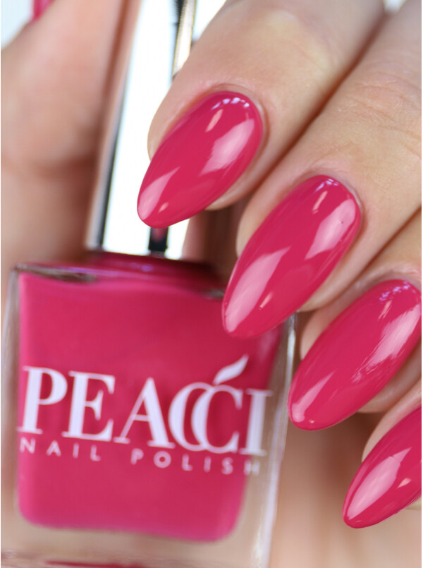 Peacci Nail Polish - Cupid, 10ml
