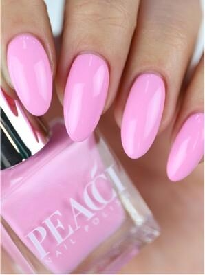 Peacci Nail Polish - Marilyn,10ml