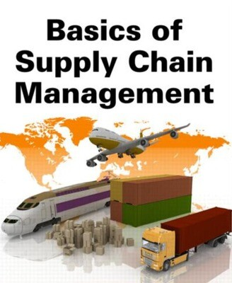 Basics of Supply Chain Management Training Course - Online Training