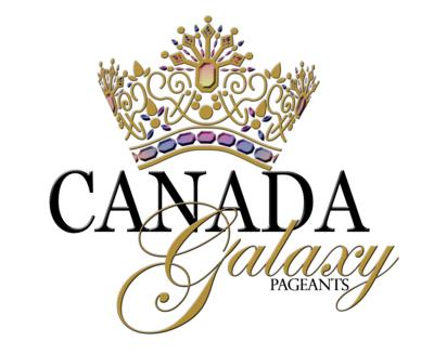 Sponsor a Canada Galaxy Girl!