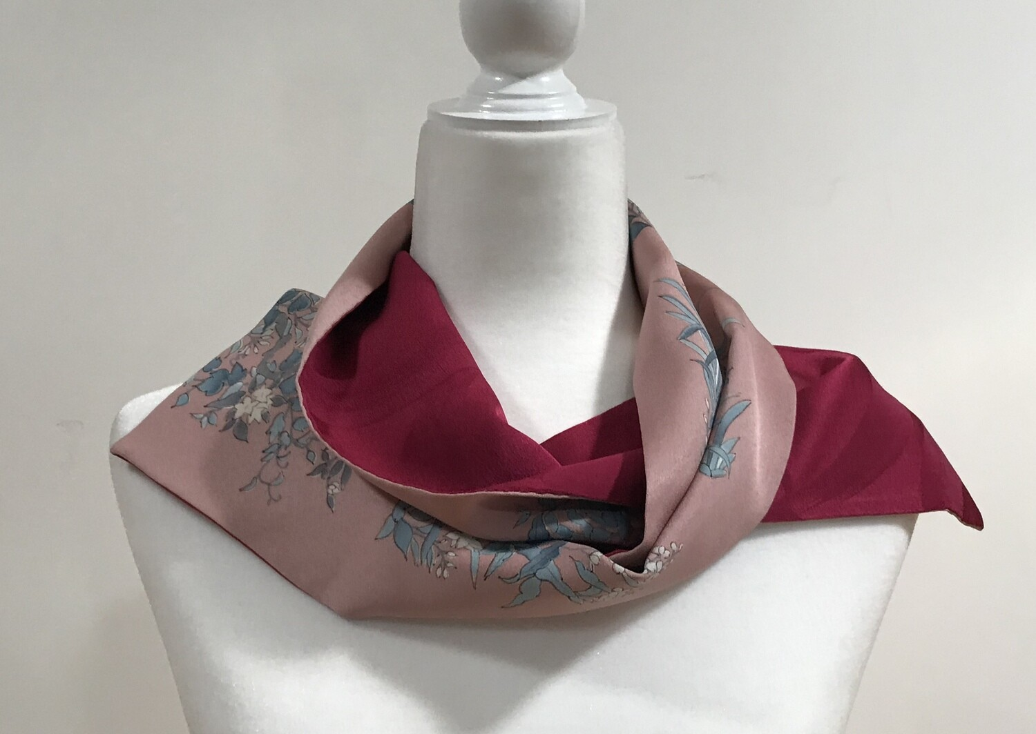 Scarf 6 x 44in