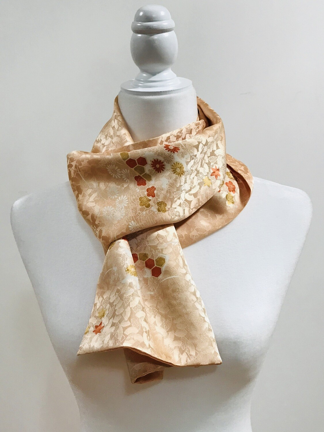 Scarf 7 x 61in