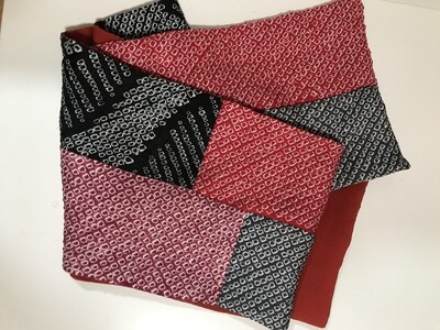 Scarf 6.5 x 46 in