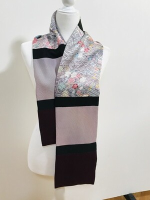 Scarf 7 x 56in