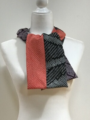 Scarf 6.5 x 46in