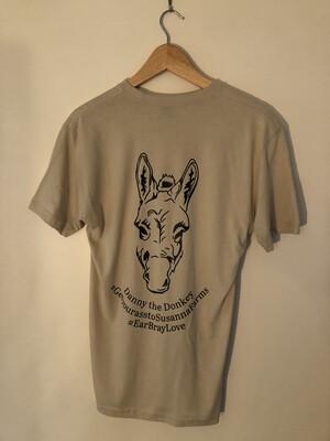 Unisex Adult T-Shirt