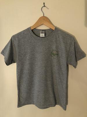 Youth Unisex T-Shirts