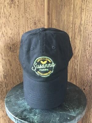 Susanna Farms Caps