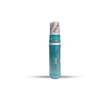 Global Younity Fit  | Metabolism Booster Spray