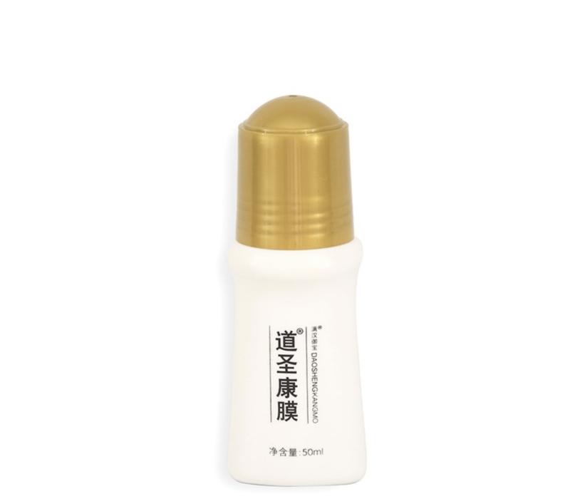 DSKM Roll on liquid healing ointment - 1 bottle