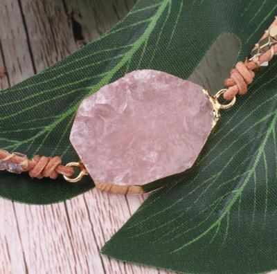 Natural Healing Bracelet
