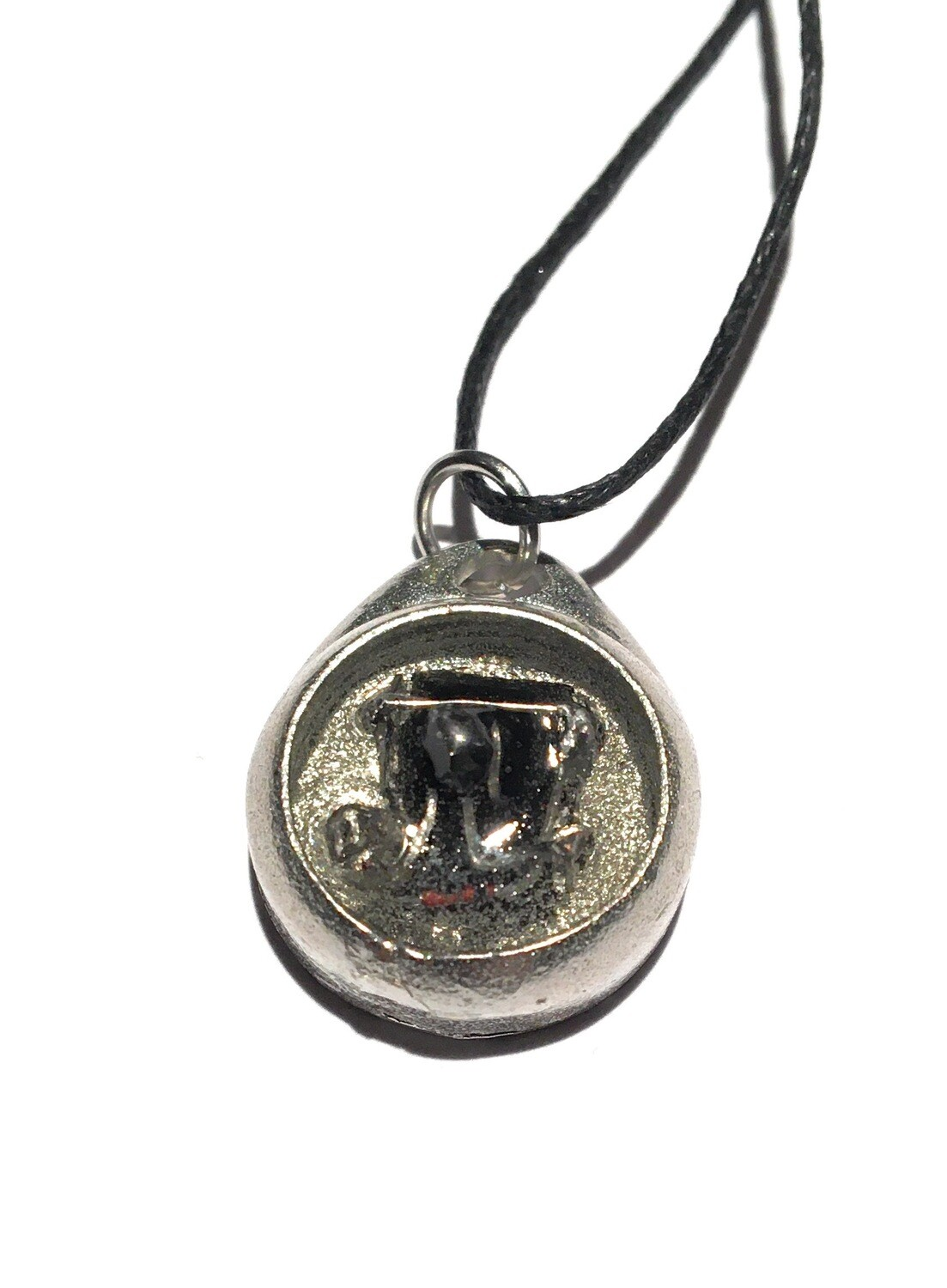 Arcturian SEF Pendant  30% off $120 until MAY 31