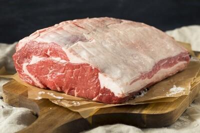 Boneless Prime Rib Roast ($27.98/lb)