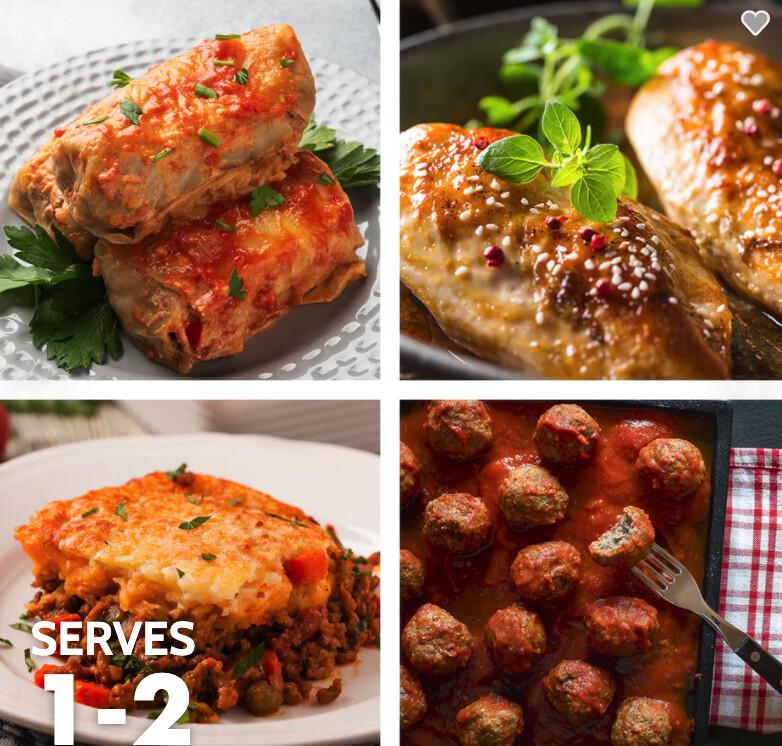 Passover Week Survival Kit™