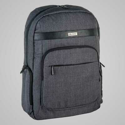 Backpack Globe Trotter 15.6