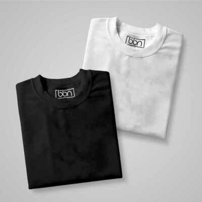 T-Shirts - Unisex Basic Range