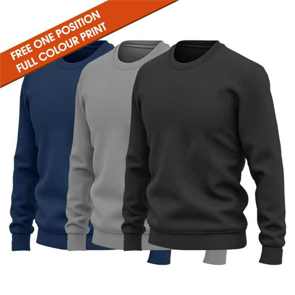 Classic Sweaters - Unisex