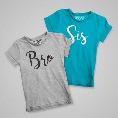 Bro & Sis Combo-02