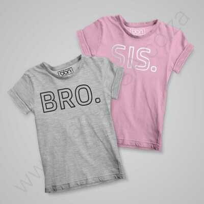 BRO & SIS Combo-01