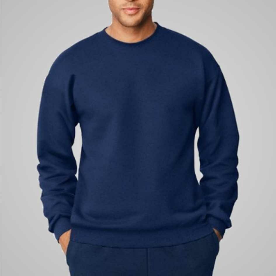 Classic Unisex Sweaters