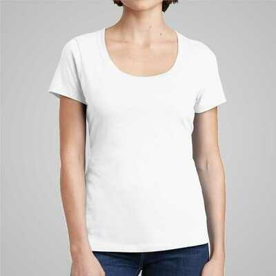 T-Shirts Ladies Range