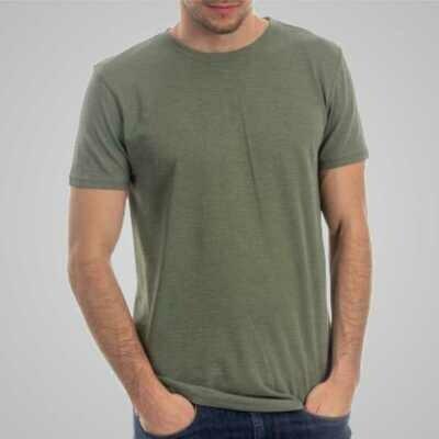 T-Shirts Unisex Premium Range