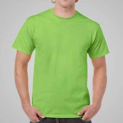 T-Shirts Unisex Classic Range