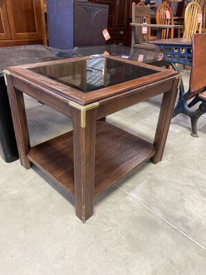 END TABLE *