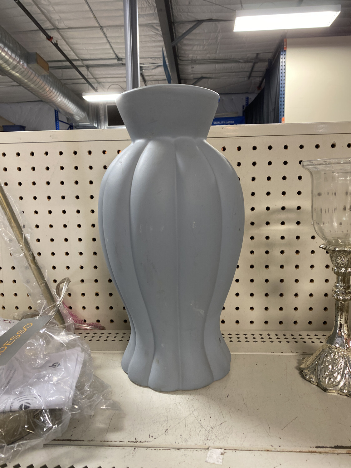 SM TABLE LAMP 2