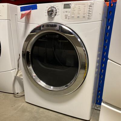 Frigidaire Gas Dryer