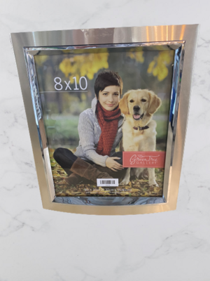 8x10 Frame Brand New