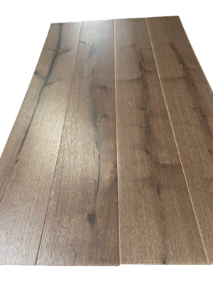 Shaw Real Wood Flooring