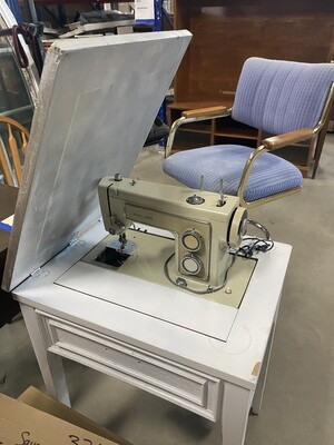 CLEARANCE SEARS KENMORE
