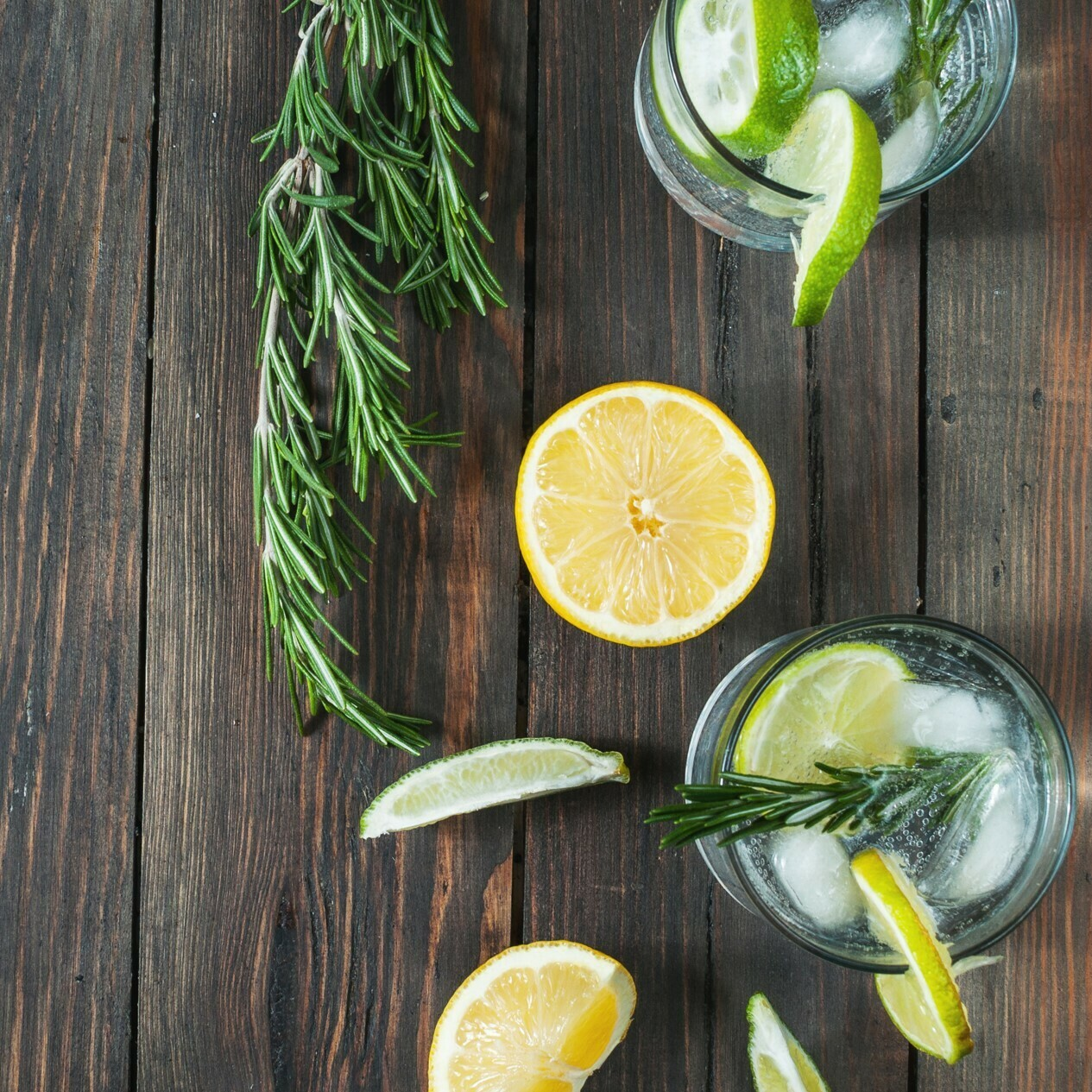 Chichester Gin Tasting Evening | 16th January 2021