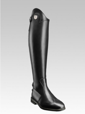 Tucci Marilyn Long Boots (Made to Measure)