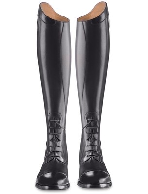 EGO7 Orion Long Riding Boots