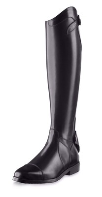 EGO7 Aries Long Riding Boots