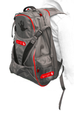 Equipe Backpack