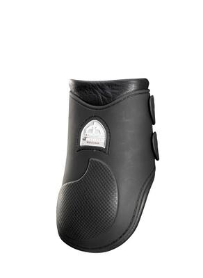 Veredus Pro Classic Fetlock Boots