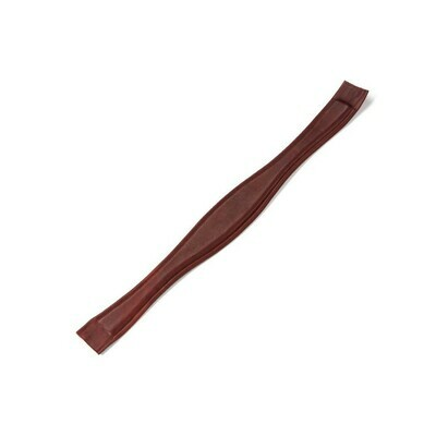 GH10P - Equipe Leather Long Girth Lining