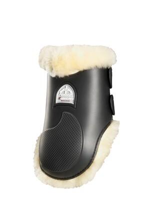Veredus Gran Prix Fetlock Boots